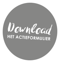 Download het actieformulier